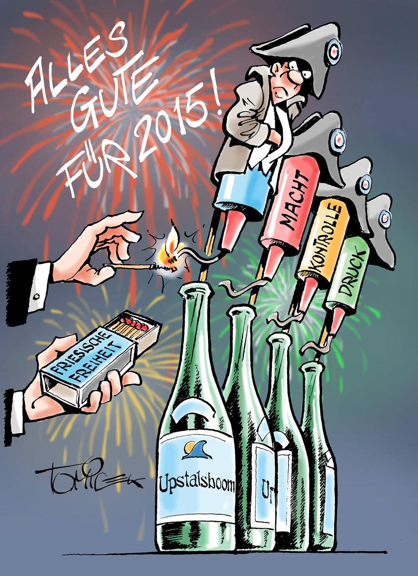 alles-gute-2015-raketen