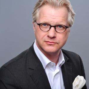 Torsten Neumaier