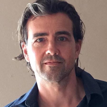 Dr. Axel Jockwer