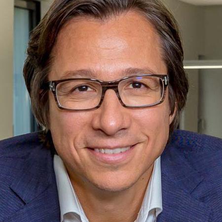 Ralf Priemer