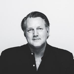 Marco Nussbaum